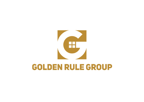 Golden Rule Group A Logo, Monogram, or Icon  Draft # 334 by husaeri