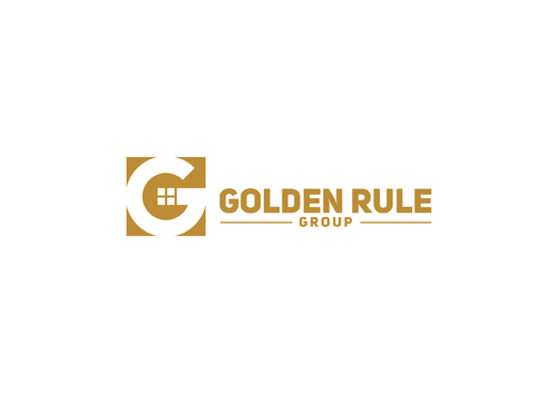 Golden Rule Group A Logo, Monogram, or Icon  Draft # 335 by husaeri