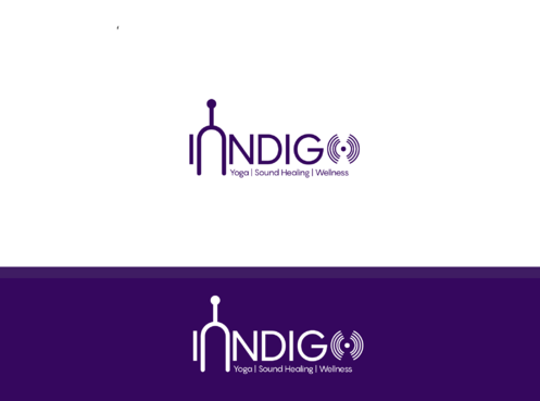 Indigo A Logo, Monogram, or Icon  Draft # 159 by goodlogo