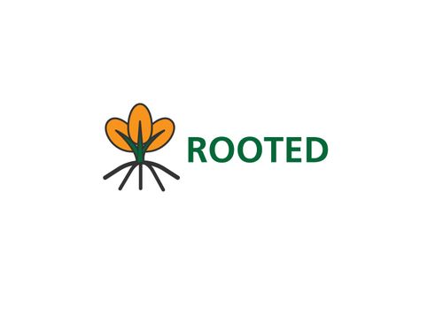Rooted A Logo, Monogram, or Icon  Draft # 3 by ziya75