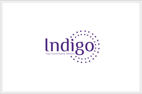 Indigo A Logo, Monogram, or Icon  Draft # 178 by B4BEST