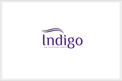 Indigo A Logo, Monogram, or Icon  Draft # 179 by B4BEST