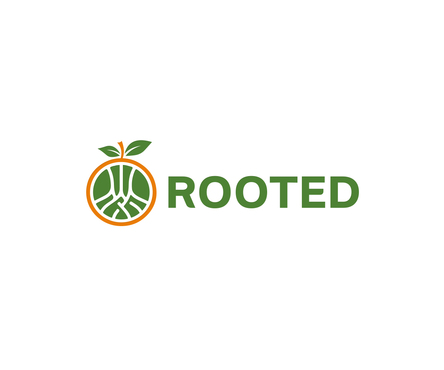 Rooted A Logo, Monogram, or Icon  Draft # 35 by haaly88