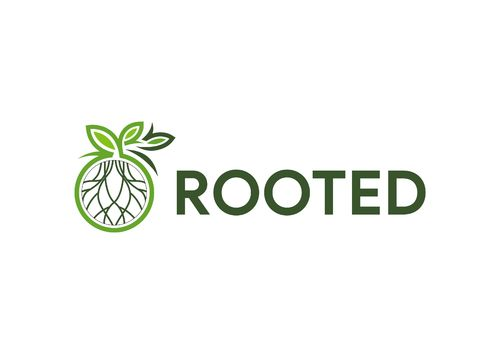 Rooted A Logo, Monogram, or Icon  Draft # 53 by iftahali