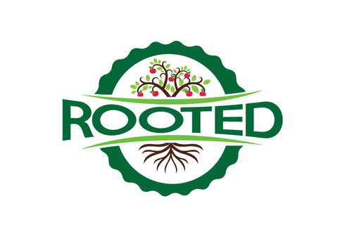 Rooted A Logo, Monogram, or Icon  Draft # 59 by TheTanveer