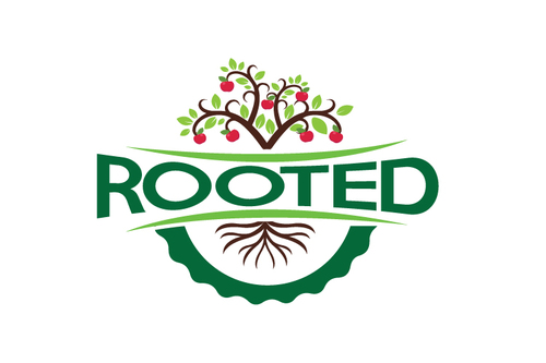 Rooted A Logo, Monogram, or Icon  Draft # 60 by TheTanveer
