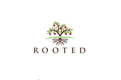 Rooted A Logo, Monogram, or Icon  Draft # 61 by TheTanveer