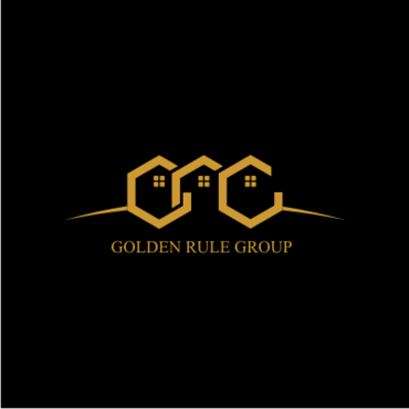 Golden Rule Group A Logo, Monogram, or Icon  Draft # 447 by Bhopal19