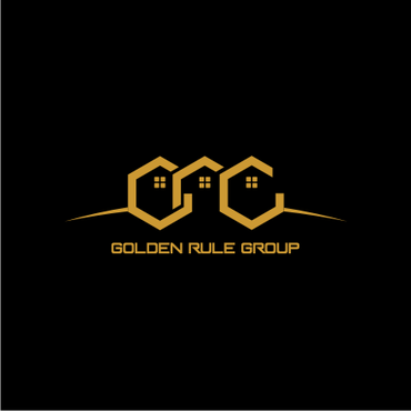 Golden Rule Group A Logo, Monogram, or Icon  Draft # 448 by Bhopal19