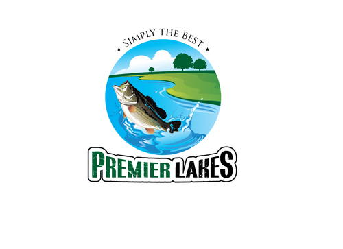 Premier Lakes A Logo, Monogram, or Icon  Draft # 251 by Adwebicon