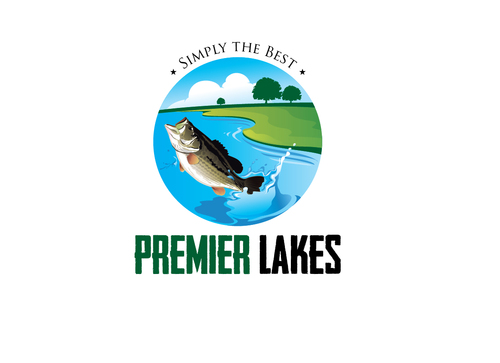 Premier Lakes A Logo, Monogram, or Icon  Draft # 252 by Adwebicon