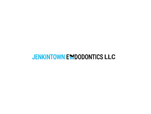 Jenkintown Endodontics, LLC A Logo, Monogram, or Icon  Draft # 528 by Lokeydesign