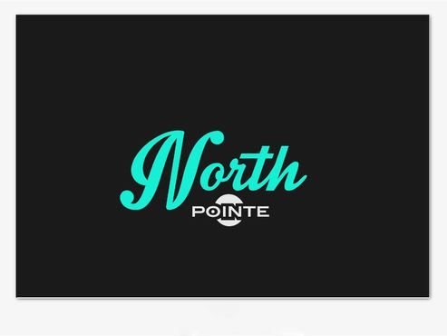 North Pointe A Logo, Monogram, or Icon  Draft # 417 by LongliveUS