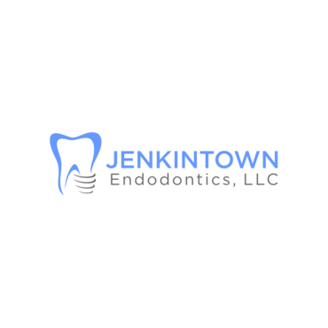 Jenkintown Endodontics, LLC A Logo, Monogram, or Icon  Draft # 539 by varioART