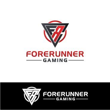Forerunner Gaming A Logo, Monogram, or Icon  Draft # 102 by andrianaalukman