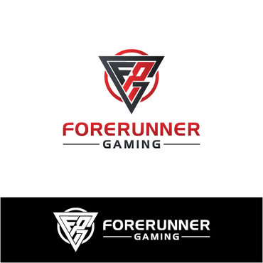 Forerunner Gaming A Logo, Monogram, or Icon  Draft # 103 by andrianaalukman