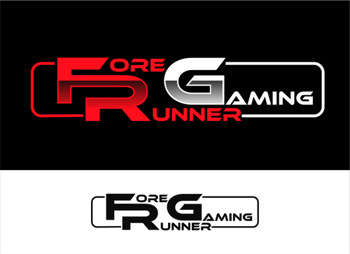 Forerunner Gaming A Logo, Monogram, or Icon  Draft # 110 by XiWhenezzO