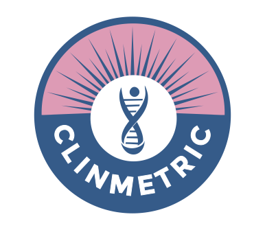 Clinmetric A Logo, Monogram, or Icon  Draft # 39 by alkasingh2000