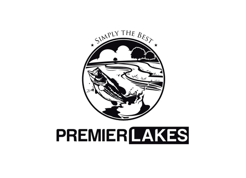 Premier Lakes A Logo, Monogram, or Icon  Draft # 286 by Adwebicon