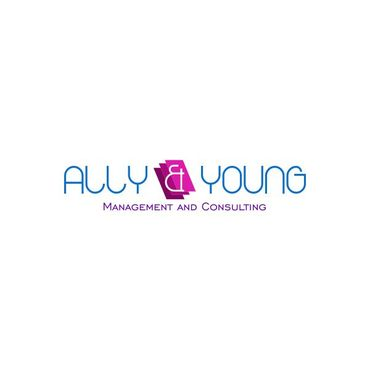 Ally & Young  A Logo, Monogram, or Icon  Draft # 39 by leoart93