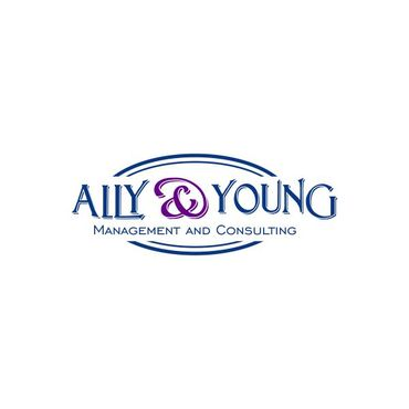 Ally & Young  A Logo, Monogram, or Icon  Draft # 40 by leoart93