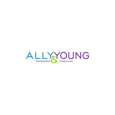 Ally & Young  A Logo, Monogram, or Icon  Draft # 41 by leoart93