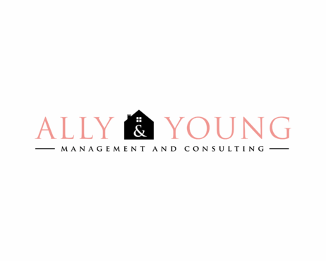 Ally & Young  A Logo, Monogram, or Icon  Draft # 46 by aguspanz