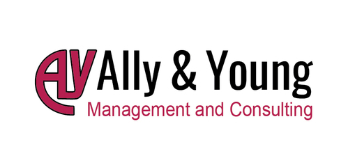 Ally & Young  A Logo, Monogram, or Icon  Draft # 72 by EXPartLogo