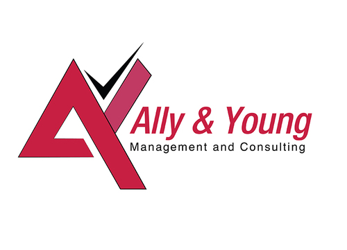Ally & Young  A Logo, Monogram, or Icon  Draft # 73 by EXPartLogo