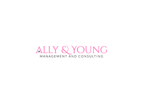 Ally & Young  A Logo, Monogram, or Icon  Draft # 74 by FauzanZainal