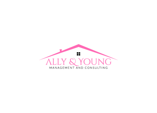 Ally & Young  A Logo, Monogram, or Icon  Draft # 75 by FauzanZainal