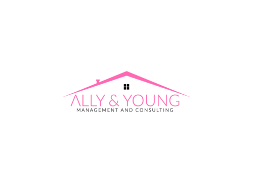 Ally & Young  A Logo, Monogram, or Icon  Draft # 77 by FauzanZainal