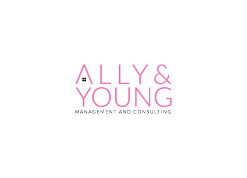 Ally & Young  A Logo, Monogram, or Icon  Draft # 78 by FauzanZainal
