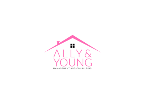Ally & Young  A Logo, Monogram, or Icon  Draft # 79 by FauzanZainal