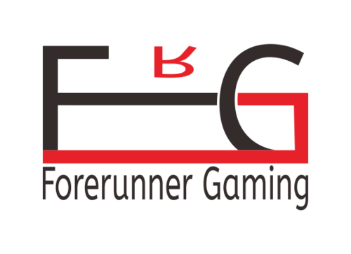 Forerunner Gaming A Logo, Monogram, or Icon  Draft # 129 by p1ece