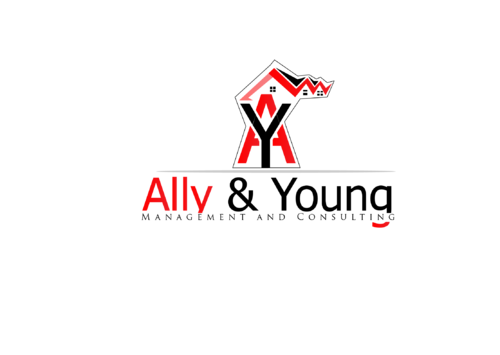 Ally & Young  A Logo, Monogram, or Icon  Draft # 80 by mozil