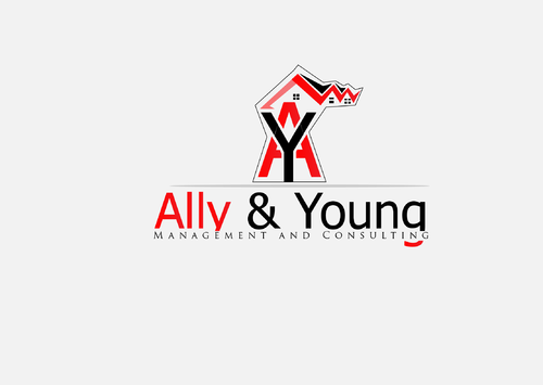 Ally & Young  A Logo, Monogram, or Icon  Draft # 81 by mozil