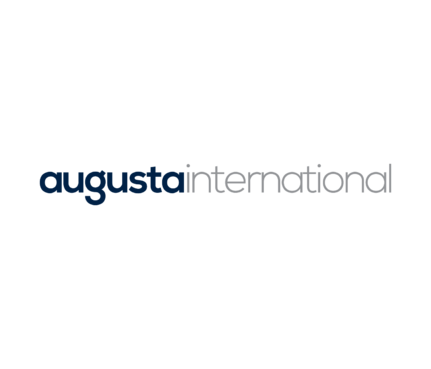 Augusta International A Logo, Monogram, or Icon  Draft # 21 by DiscoverMyBusiness