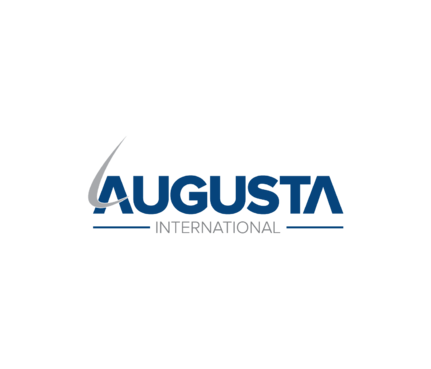 Augusta International A Logo, Monogram, or Icon  Draft # 23 by DiscoverMyBusiness
