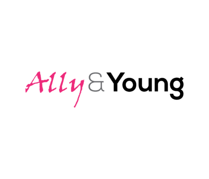 Ally & Young  A Logo, Monogram, or Icon  Draft # 85 by DiscoverMyBusiness