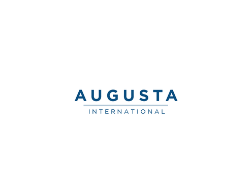Augusta International A Logo, Monogram, or Icon  Draft # 38 by Harni