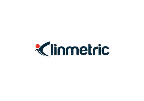 Clinmetric A Logo, Monogram, or Icon  Draft # 217 by zephyr