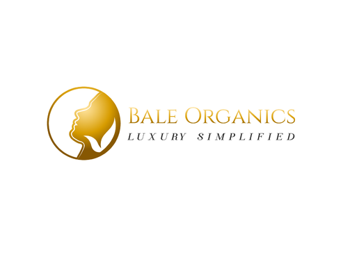 Bale Organics A Logo, Monogram, or Icon  Draft # 49 by Aaask