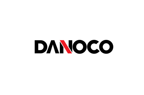 DANOCO A Logo, Monogram, or Icon  Draft # 38 by TheTanveer