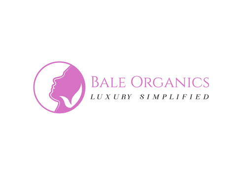 Bale Organics A Logo, Monogram, or Icon  Draft # 51 by Aaask