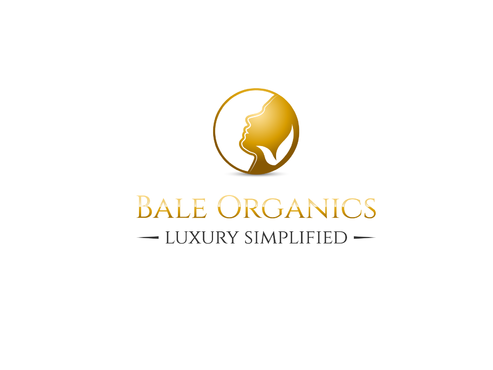 Bale Organics A Logo, Monogram, or Icon  Draft # 54 by Aaask