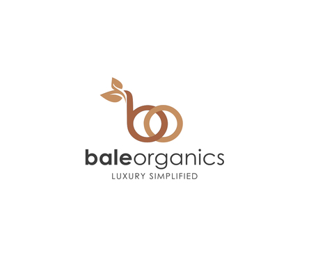 Bale Organics A Logo, Monogram, or Icon  Draft # 71 by haaly88