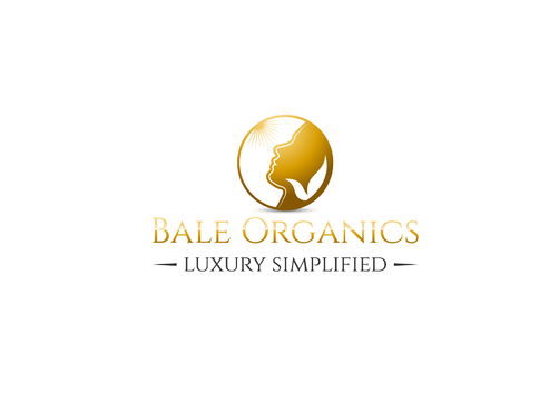 Bale Organics A Logo, Monogram, or Icon  Draft # 79 by Aaask