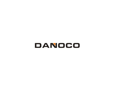 DANOCO A Logo, Monogram, or Icon  Draft # 136 by javavu