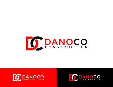 DANOCO A Logo, Monogram, or Icon  Draft # 172 by kutel